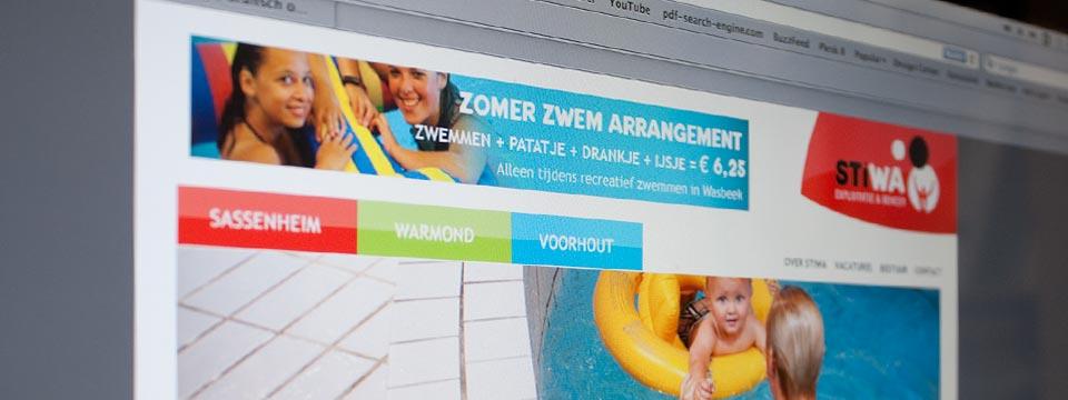 slide-website-ontwerp
