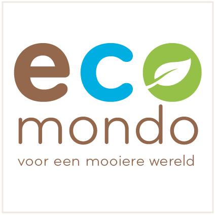Duurzame webshop ecomondo.nl online
